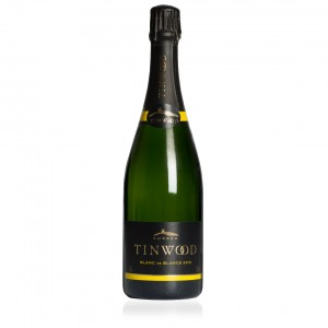 Tinwood Estate Blanc de Blancs