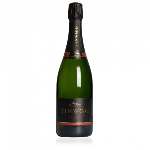 Tinwood Estate Brut