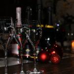 Festive Party